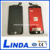 Handy LCD für iPhone 6s plus LCD-Belüftungsgitter