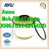 Filtre à essence 23390-0L041 pour Toyota Hilux