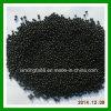 Heet verkoop de Zwarte Organische Meststof van Granuleagriculture NPK