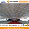 Best Price (G15)를 가진 설비 Tent