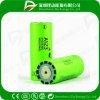 A123 26650 3.3V 2500mAh LiFePO4 Battery