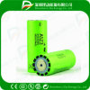Батарея A123 26650 3.3V 2500mAh LiFePO4