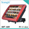 15 duim All in One Retail POS Terminal System (sgt-665)
