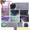 Partie hexagonale inoxidable de filtre de treillis métallique de fournisseur d'Anping