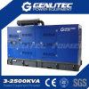 520 квт / 650 ква Qsktaa Cummins19-G4 Генераторная установка дизельного двигателя