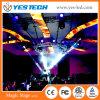 Magic P5.9mm LED Skybackdrop cortina de pantalla de la etapa