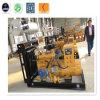 2015 gruppo elettrogeno caldo del gas naturale di vendita 70kw fatto in Cina con CHP