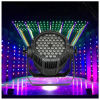 Professioneel DJ Equipment IP65 54*3W LED PAR Can Light Price