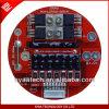 7s BMS per LiFePO4 Batteries