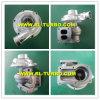 Turbocompressor/TurboRhg6, 114400-4380, Va570090, 1-14400-4380, 1144004380, 114400-4420 voor Hitachi Zx330/6HK1X