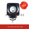 Alta qualità 10W LED Working Light