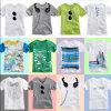 Kid's promocionais T-shirt Kid's Tshirt