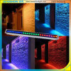 36PCS*1W LED RGB Outdoor Building Wash Light