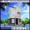 Gebäude Material-Büro Behälter-Bewegliches Haus