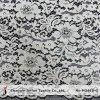 Starkes Netzkabel-französische Spitze für Hochzeits-Kleider (M3455-G)