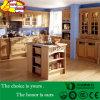 2013 Ready per montare gli armadi da cucina (KP-R4)