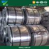 Bandes en acier d'acier de rebut de la bande 300mm de Gi de Gavanized de mur de pierres sèches d'offre