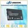 Langlebige Batterie 1500mAh für Motorola MB520 MB525 Bf5X