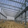 Almacén o construcción del acero (ZY136)