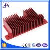 알루미늄 LED 열 싱크 또는 알루미늄 단면도를 위한 유효한 형