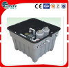 Fenlin Swimming Pool Toilets Treatment Underground Filter Pool
