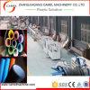 Alemanha usou a linha de produção da tubulação do silicone do HDPE