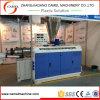 Tubo plástico que hace la máquina de extrudado del tubo de la máquina PVC/UPVC/CPVC/PVC para la venta