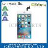 Écran LCD d'étalage de qualité de D.C.A. pour l'iPhone 6