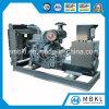 50kw/62.5kVA Genset Diesel à espera com tipo chinês Shangchai