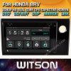 Witson Selbstnavigation für Honda Brv (rechte Laufwerk-Version) (E8326)