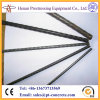Бетон 5mm Cnm Prestressed, 7mm, провод PC 9mm стальной