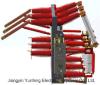 De Geïntegreerdes Lading mechanisme-Fzrn35-40.5D van het nieuwe Product dwars-Kern