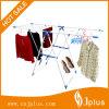A embalagem de SKD veste cremalheira de secagem com cremalheira da sapata (JP-CR109PS)