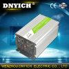 Чисто инвертор 12V 220V инвертора 2500W силы волны синуса с инвертора