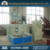 Máquina del mezclador del polvo del PVC con ISO9001 y el SGS