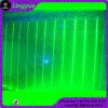 Marcação RoHS chuva luz laser