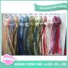 El 20% lana de 80% Acrílico Fancy Rainbow Islandia hilados itinerante