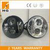 7inch CREE LED Scheinwerfer für JeepWrangler