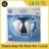 Kundenspezifisches Plastikblasen-Verpacken