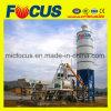 Hzs35 35cum/H Centrale een Beton, Natte Concrete het Groeperen van de Mengeling Installatie