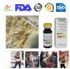 Heißes verkaufendes Steroid Puder Trenbolone Azetat