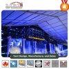 tente en aluminium de PVC de 20X50m pour la noce, l'exposition, et le sport