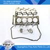 La junta de culata para Mercedes-Benz Sprinter (OEM) 6110104520