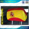 Couverture de siège de tête de voiture de qualité (M-NF25F14001)