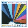 Оптовое Fabric для Textiles (70-200GSM)