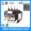 Jr28 (LR2) Relais de surcharge thermique avec la CE