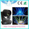 PRO Outdoor Stage Lighting 330W Moving Head Beam Light