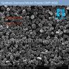 Het verpletterde Synthetische Gruis van de Diamant van het Poeder van het Micron met Overvloedige Types