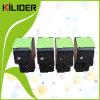 China proveedores compatible c cartucho de tóner de impresora544