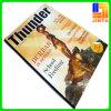 Impresión ULTRAVIOLETA del tablero de la espuma del PVC Kt de Customed para hacer publicidad